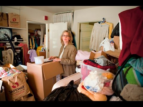 managing-hoarding-behavior